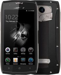 Smartfon Blackview BV7000 Pro 4/64GB Dual SIM Czarny  (MT_BV7000ProDSgrey)