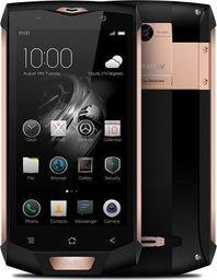 Smartfon Blackview BV8000 Pro 6/64GB Dual SIM Czarny  (BV8000PROGOLD)