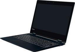 Laptop Toshiba Portege X20W-E-11H (PRT22E-04Y01PG3)