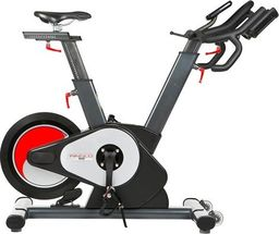 Finnlo Rower Spiningowy  Maximum Speedbike Pro S