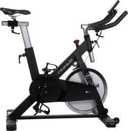 Finnlo Rower Spiningowy Speedbike Crs II