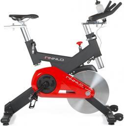 Finnlo Rower spinningowy Speedbike CRT (3203)