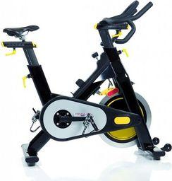 Finnlo Rower Spiningowy Speedbike PRO