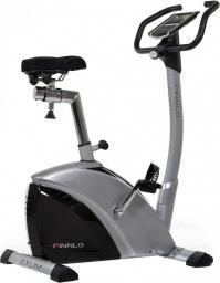 Finnlo Rower treningowy Exum III (3157)
