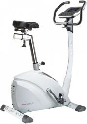 Finnlo Rower treningowy Exum XTR (3158)
