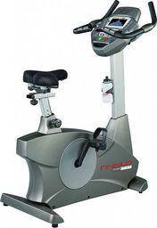 Finnlo Rower Treningowy Maximum