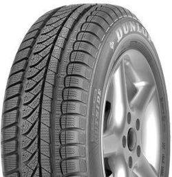 Dunlop W.RESPONSE 165/65 R15 81T 2012