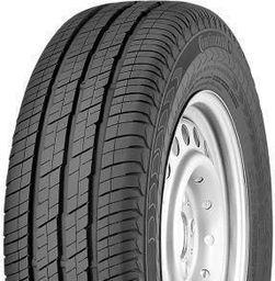 Continental VANCO 2 175/75R16C 101/99R 2012