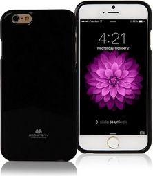 Mercury Mercury Jelly Case Xiaomi Redmi 5A czarn y /black