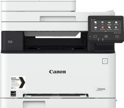 Urządzenie wielofunkcyjne Canon I-SENSYS MF635CX 1475C034