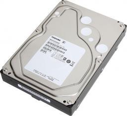 """Dysk Toshiba 1 TB 3.5"""" SATA III"""