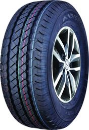 Windforce MILE MAX 165/80R13C 91/89R 2018/2019