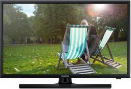 Monitor Samsung T28E310EX