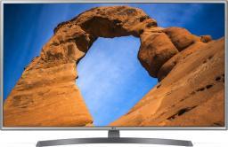 Telewizor LG 43LK6100PLB