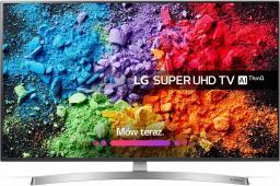 Telewizor LG 65SK8500PLA