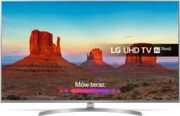 Telewizor LG 65UK7550MLA