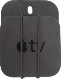 Newstar TV SET ACC WALL MOUNT UNIV./MEDIABOX NS-ATV050 NEWSTAR