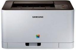 Drukarka laserowa Samsung Xpress SL-C430 USB 2.0 (SS229D#EEE)