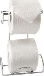 Sylber Uchwyt na papier toaletowy chrom (AWD02090950)