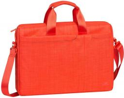 "Torba RivaCase Biscayne 15.6"" (8335)"