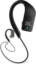 Słuchawki JBL Endurance Sprint (JBLENDURSPRINTBLK)