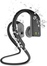 Słuchawki JBL Endurance Dive (JBLENDURDIVEBLK)