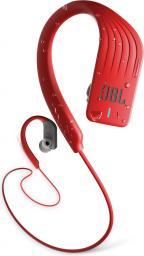 Słuchawki JBL Endurance Sprint (JBLENDURSPRINTRED)