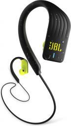Słuchawki JBL Endurance Sprint (JBLENDURSPRINTBNL)