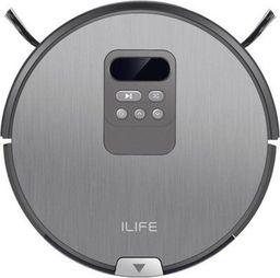 Odkurzacz automatyczny ILIFE V80