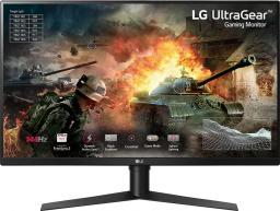 Monitor LG 32GK850F-B