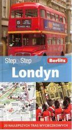 Londyn SBS