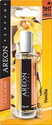 Areon Areon auto oro gaiviklis PERFUME 35ml - Vanilla