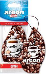 Areon Areon auto oro gaiviklis MON CLASSIC - Coffee