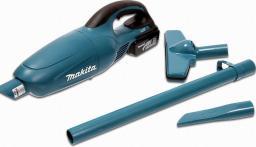 Odkurzacz ręczny Makita DCL180Z