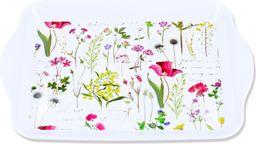 Eastwest LTD Taca Turnowsky Gardenia biała
