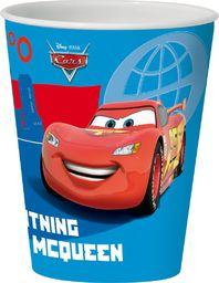 Dajar Kubek 3D 350 ml Cars