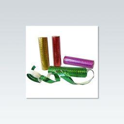 Arpex Serpentyny Metalic (HF7909)
