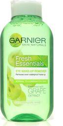 Garnier Odtłuszczacz do oczu Skin naturals Fresh Essentials 125 ml
