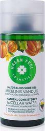Green Feel Woda micelarna z dynią 150ml