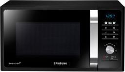 Kuchenka mikrofalowa Samsung MS23F301TAK/BA
