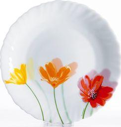 Luminarc Talerz FLOVERLY, 19.5 cm