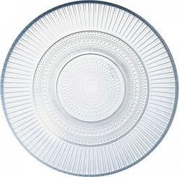 Luminarc Talerz LOUISON, 19 cm