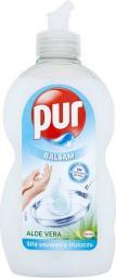 Pur Balsam do mycia naczyń 450ml (13776835)