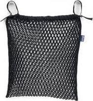 Chicco Tinklinis krepšys vežimėliui, Chicco