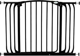 Dreambaby Zabezpieczenie otwarcia drzwi (16577665)