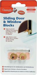 Clippasafe Blokada drzwi i okien (CL831)