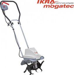 Ikra GmbH Glebogryzarka elektryczna Mogatec IEM 750  750W (70300070)