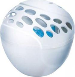 Osuszacz powietrza Henkel Pochłaniacz wilgoci Stop Humidity MICRO 2x300g
