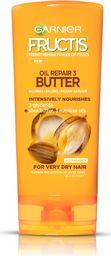 Garnier Fructis Oil Repair 3 Butter 200 ml