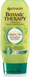 Garnier Botanic Therapy Green Tea & Eucalyptus 200 ml